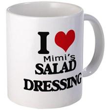 i_love_salad_dressing_mugs