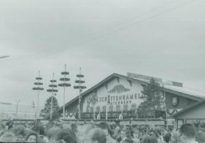1967_fall_oktoberfest1