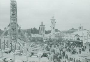 1967_fall_oktoberfest2