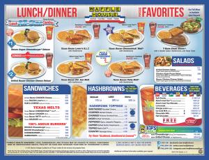 LUNCH-DINNER-for-WEB-1024