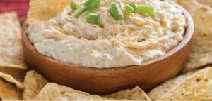 beer-cheese-dip-ranch