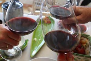 red-wine-stock