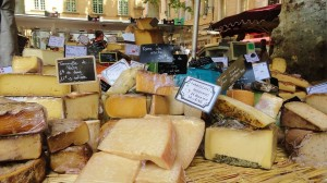 cheese-596053_960_720