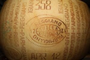 parmigiano-664028_960_720